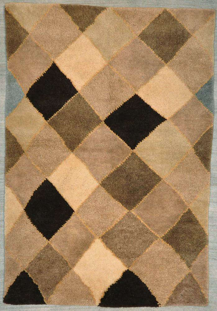 Natural Moroccan rug santa barbara design center rugs and more oriental carpet