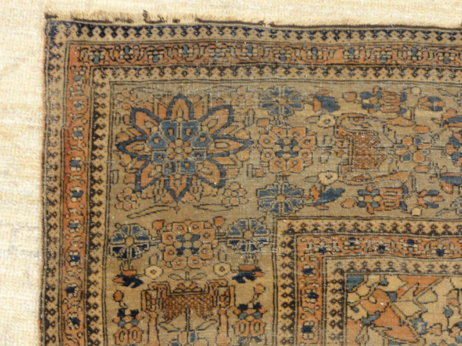 Finest-Rare-Antique-Mohtasham-Rug-29236-1