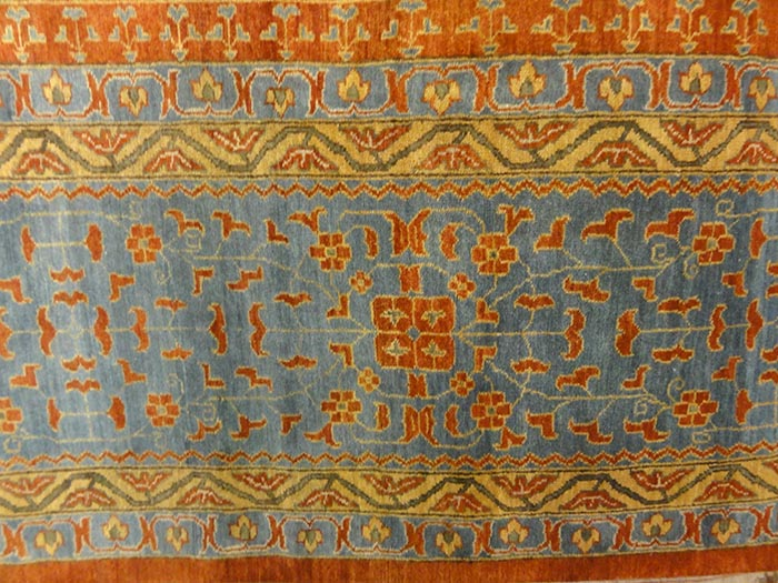 Mamluk | Rugs & More | Santa Barbara Design Center |Mamluk | Rugs & More | Santa Barbara Design Center |