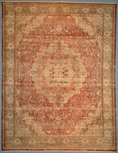 Finest-Agra-rugs-and-more-oriental-carpet