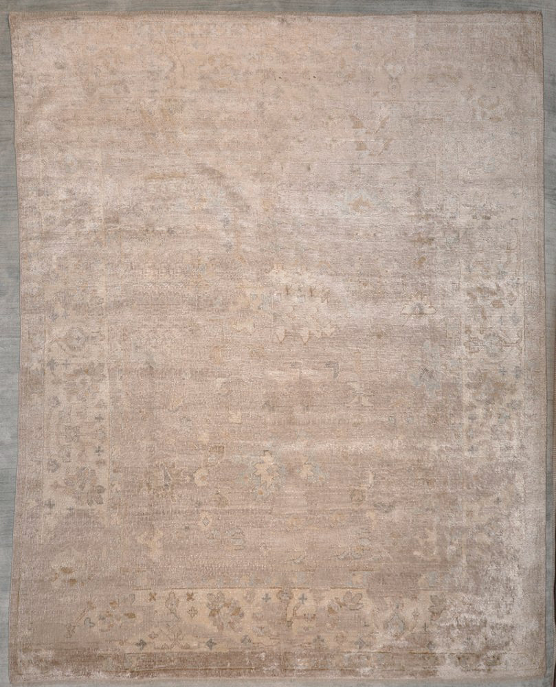 Fine Ziegler & Co rugs and more oriental carpet 29066-