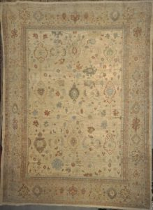 Ziegler & Co Sultanabad rugs and more oriental carpet 29438-