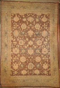 Zielger & Co Sultanabad rugs and more oriental carpet 29437-