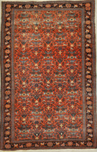 Fine Afshar rug santa barbara design center rugs and more oriental carpet