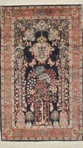fine tree of life rug santa barbara design center rugs and more oriental carpet 1