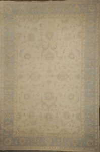 Ziegler & Co. Usak | Rugs & More | Santa Barbara Design Center
