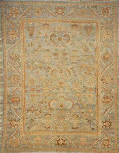 Ziegler & co Sultanabad rugs and more oriental carpet 29620-