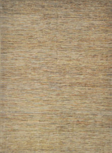 Leesa Organic rugs and more oriental carpet 29667-