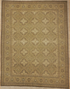 Finest Tabriz santa barbara design center rugs and more oriental carpet