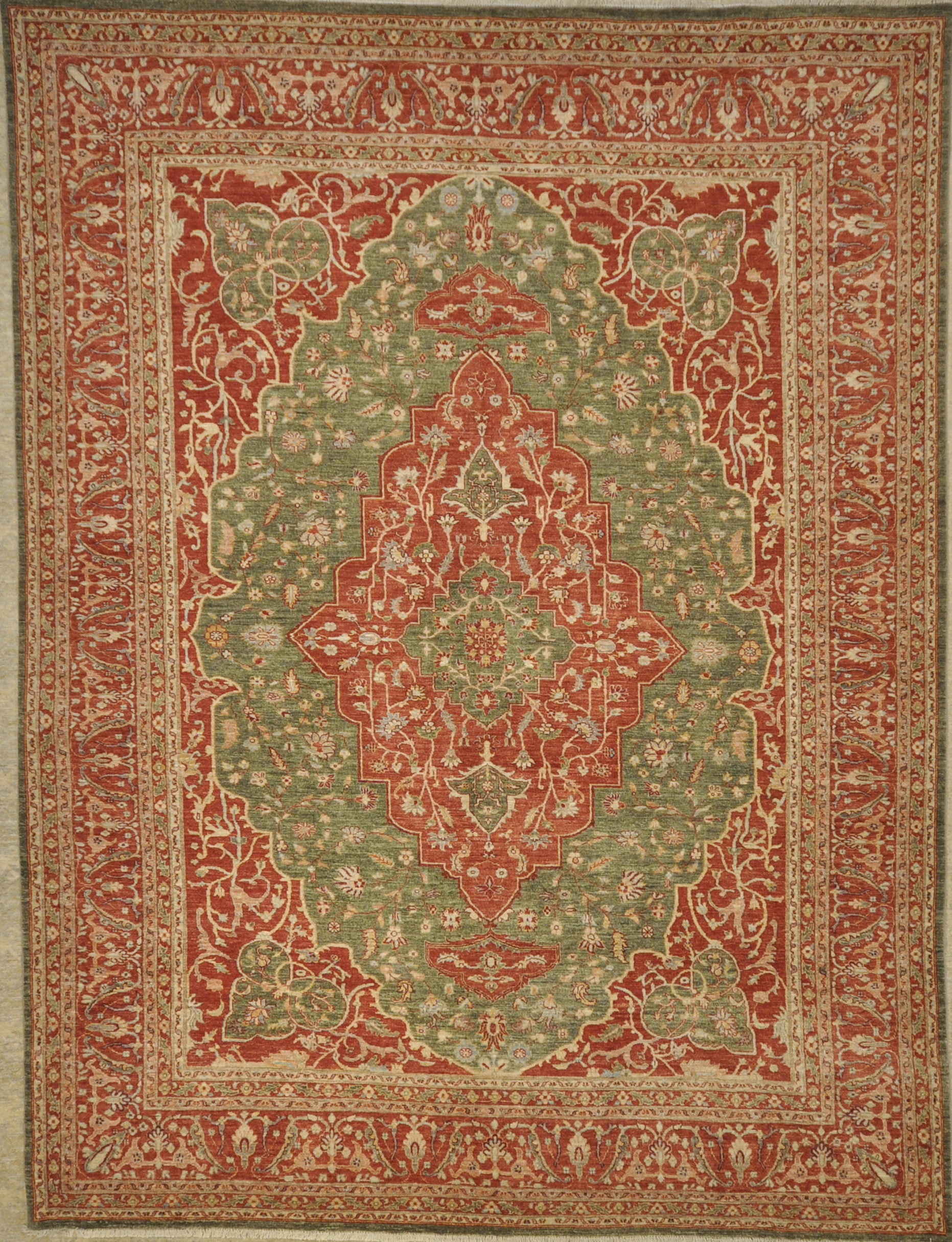 Farahan-santa-barbara-design-center-rugs-and more-29660