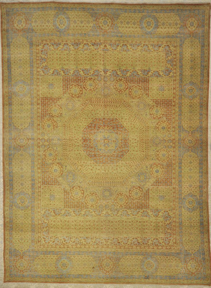 fine antique mamluk santa barbara design center rugs and more