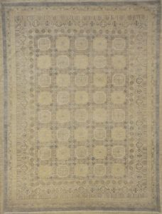 Finest Ziegler Khotan Santa babara design center rugs and more oriental carpet 4