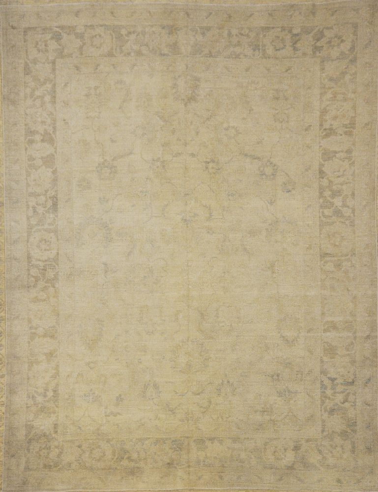 khotan Ziegler rug santa barbara design center rugs and more oriental carpet