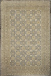 Fine Antiqued Ziegler & Co. Khotan Rug Santa Barbara Design Center with 110% lowest price Guarantee. Rugs and More Samarkand Carpet