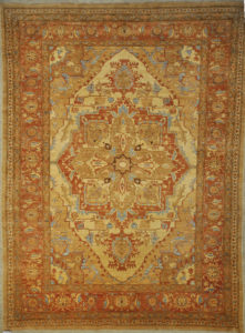 Fine-farahan-santa-barbara-design-center-29459