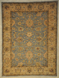 rugs-and-more-fine-sultanabad-collectable