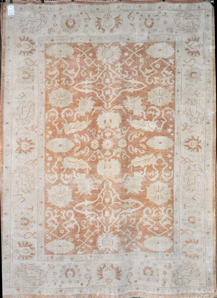 Finest-ziegler-oushak-montecito-rug-colection-santa-barbara-design-center-43749