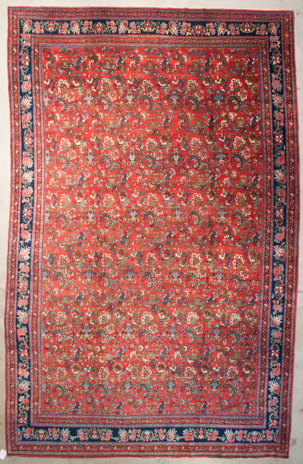 28520-finest-antique-bidjar-santa-barbara-design-center-rugs