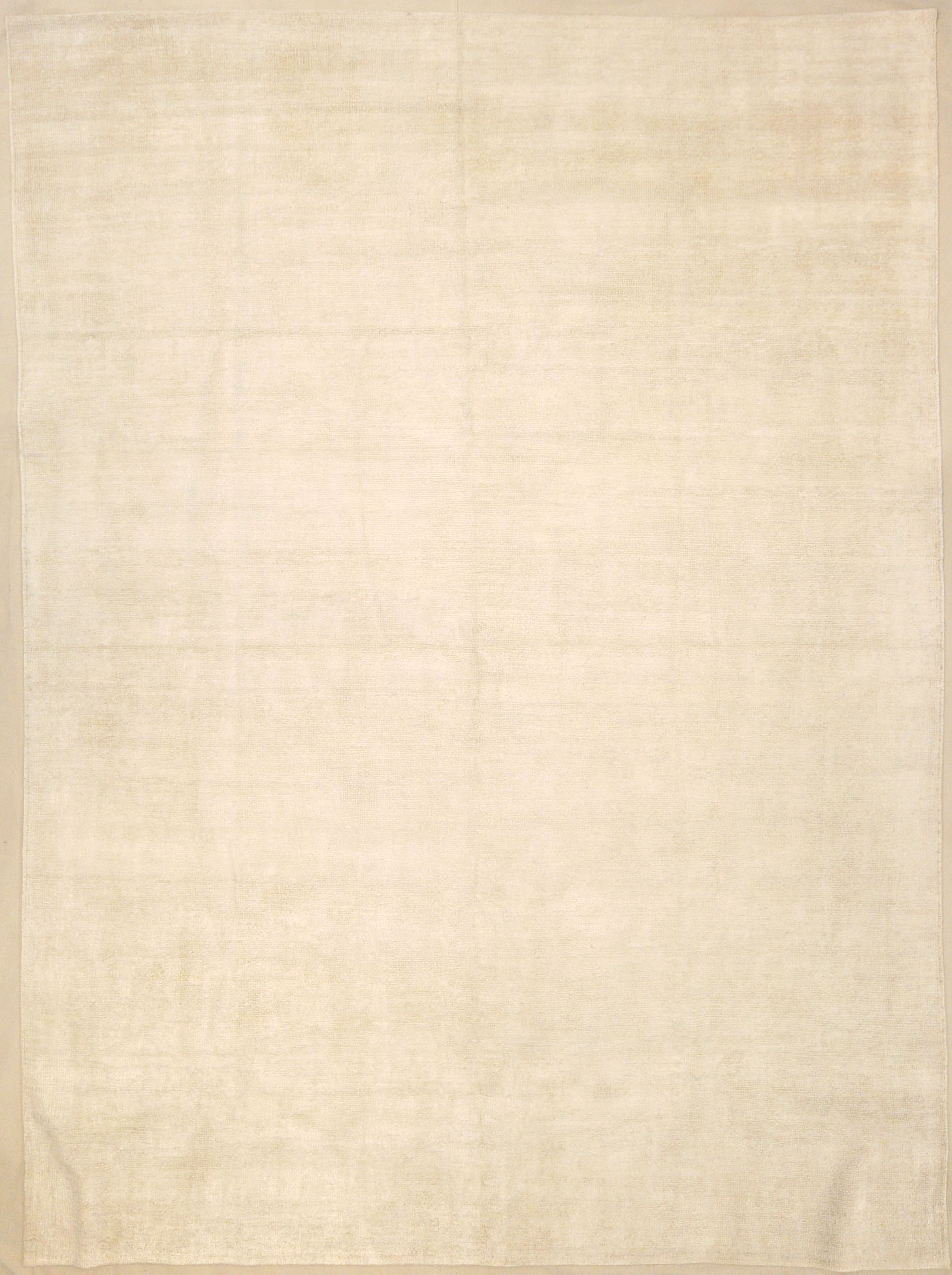 Montecito Oushak Rug 30305. A piece of genuine authentic woven art woven by Ziegler and Company and sold by Santa Barbara Design Center, Rugs and More.