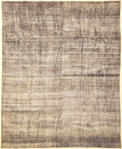 Montecito Oushak Rug 30304. A piece of genuine authentic woven art woven by Ziegler and Company and sold by Santa Barbara Design Center, Rugs and More.
