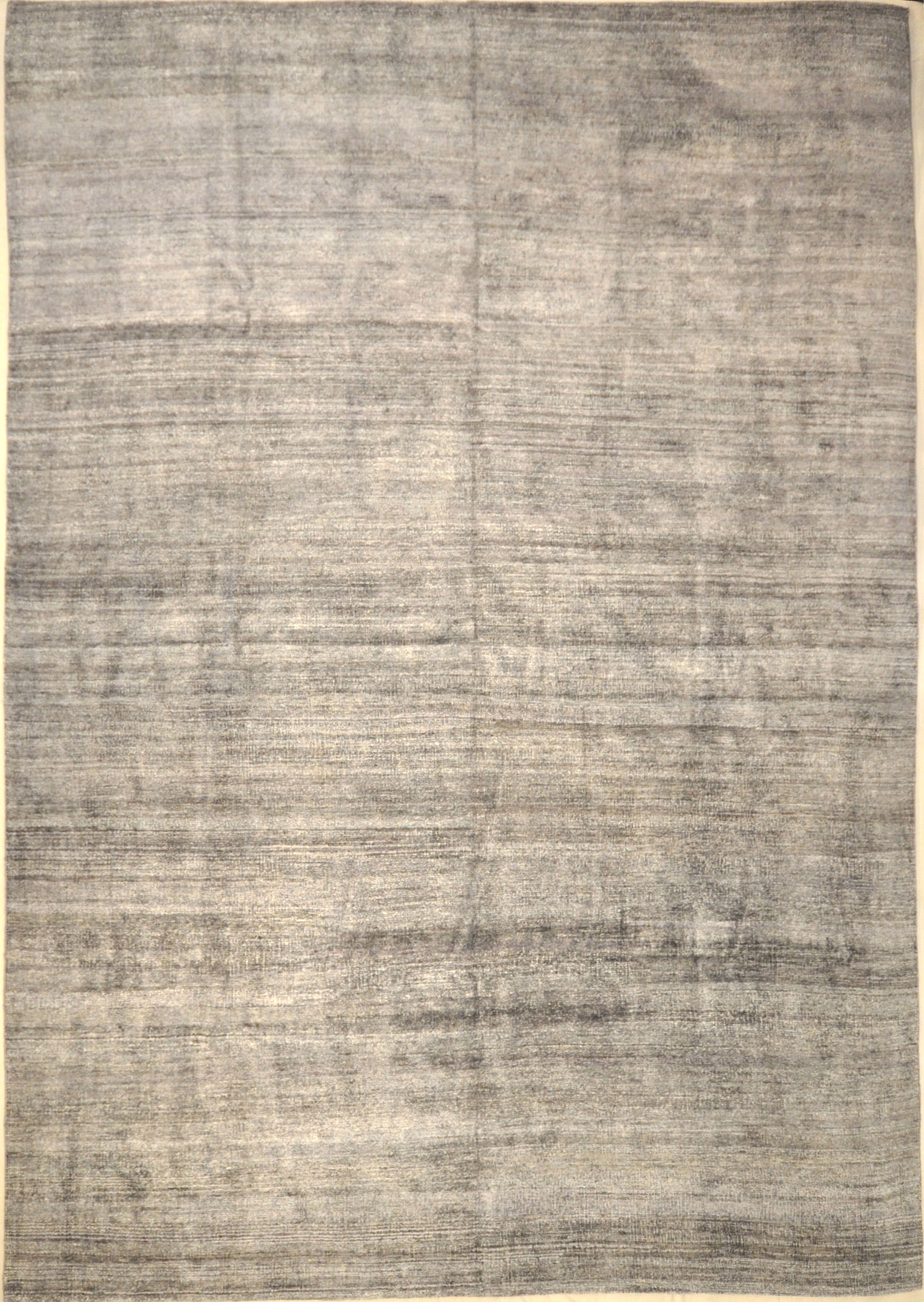 Montecito Oushak Rug 30302. A piece of genuine authentic woven art woven by Ziegler and Company and sold by Santa Barbara Design Center, Rugs and More.