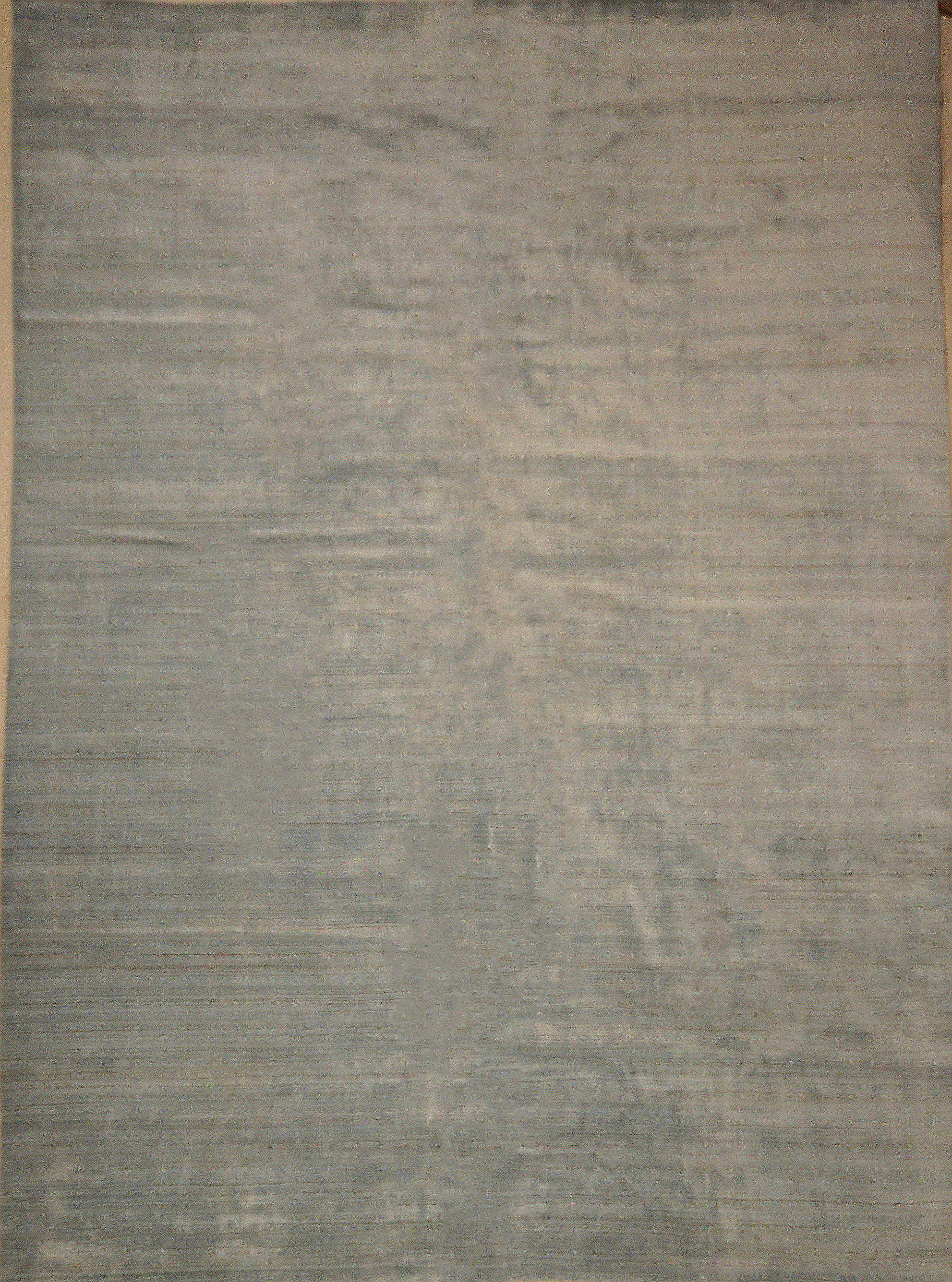 Ocean handloom Rug Santa Barbara Design Center-1