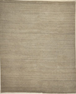 Natural Modern Stripe Rug santa barbarba design center-1