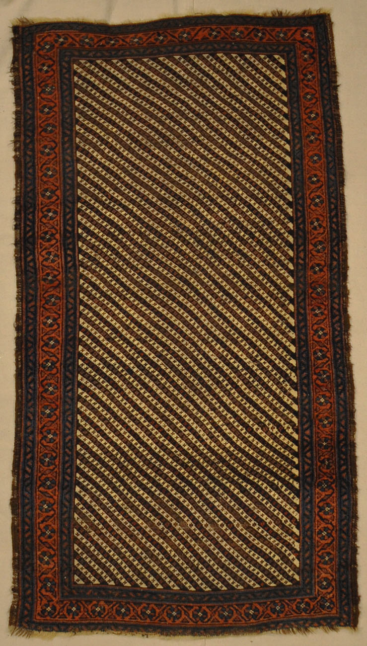 Unique Antique Persian Beluch Rug Rugs & More Santa Barbara Design Center. Primarily recognized by their exceptional wool quality and color combination.