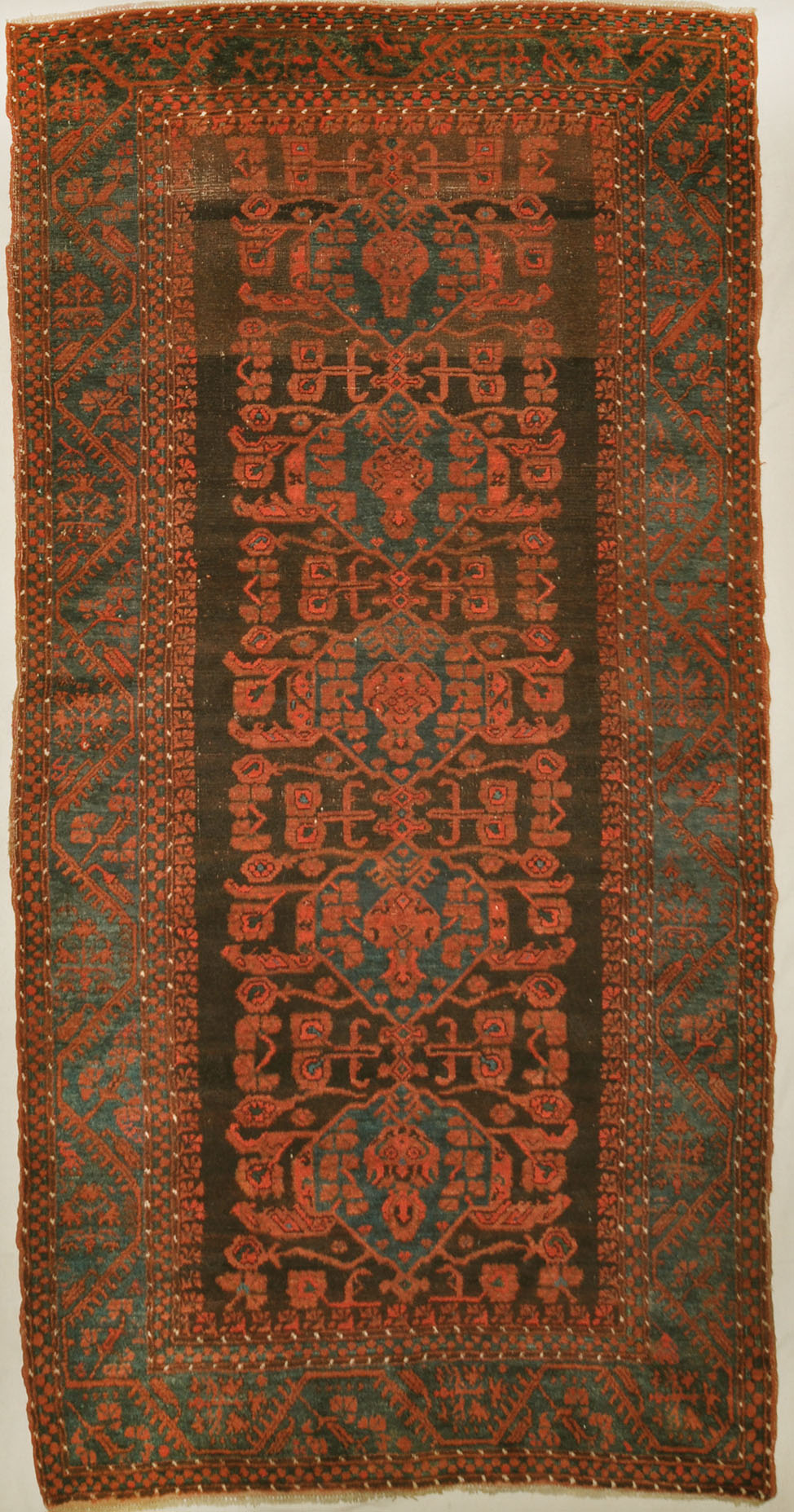 Antique Kula Classic Turkish Rug santa barbara design center rugs and more oriental carpet