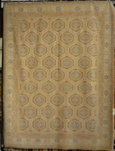 Finest Ziegler co Khotan santa barbara design center rugs and more oriental carpet