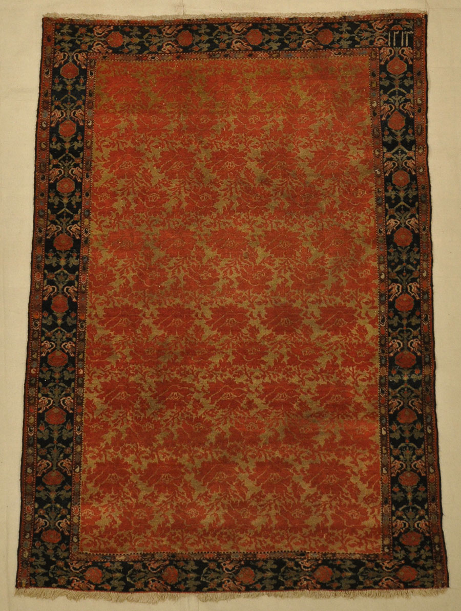 red malayer rug santa barbara design center rugs and more oriental carpet 0