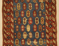Fine shirvan rug santa barbara design center rugs and more oriental carpet