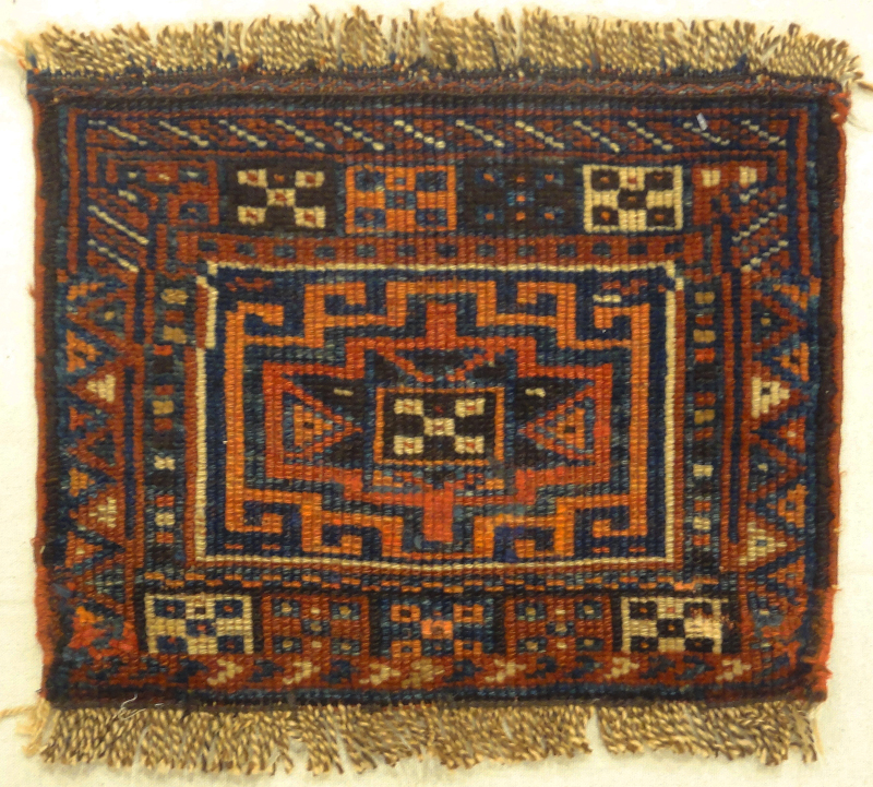 antique kurdish woven rug santa barbara design center rugs and more oriental carpet