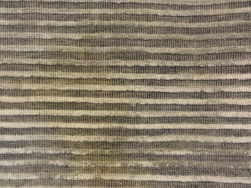 Modern Stripe Rug 30895 Previous Next