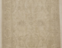 Oushak Ziegler co rug santa barbara design center rugs and more oriental carpet