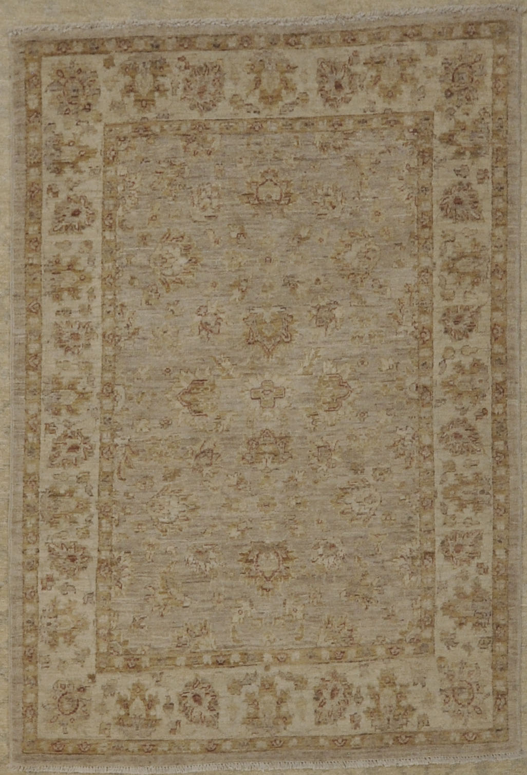 fine ziegler co usak santa barbara design center rugs and more oriental carpet 2