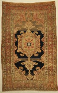 Antique Malayer Rug rugs and more oriental carpet 31304-