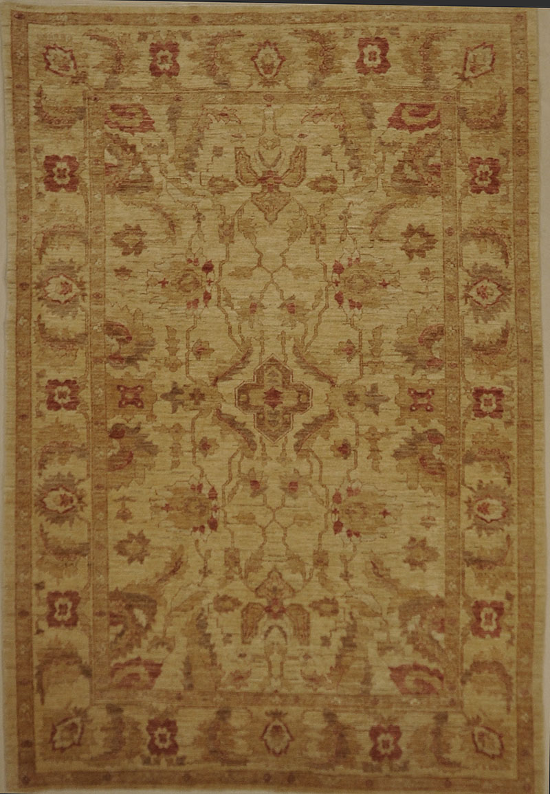 Ziegler & Co Sultanabad Rugs and more oriental carpet 31293-