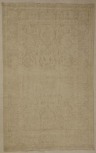 Fine Montecito Usak Rug rugs and more oriental carpet 44905 -