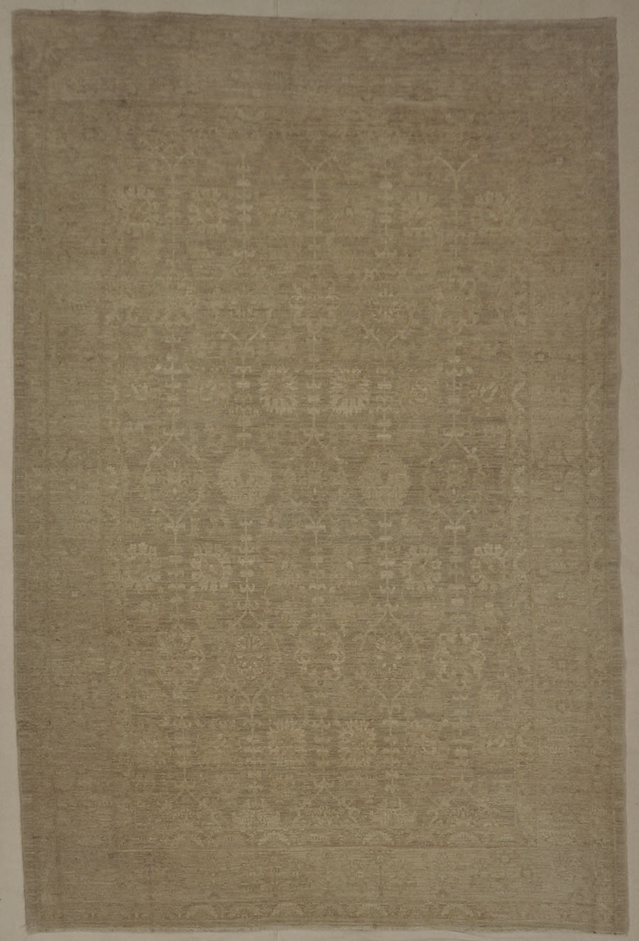Ziegler & Co Farahan rugs and more oriental carpet 31285-