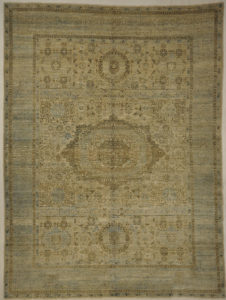 Finest Ziegler & Co Farahan rugs and more oriental carpet 31118-