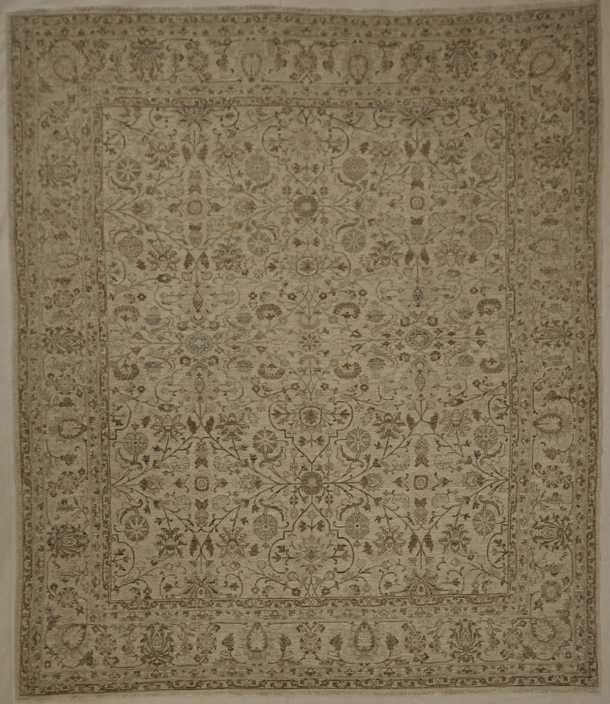 Finest Ziegler & Co Farahan rugs and more oriental carpet 31113-