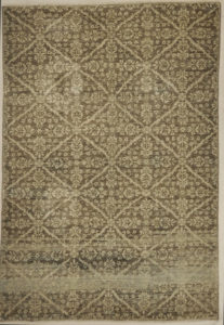 Finest Ziegler & Co Farahan rugs and more oriental carpet 31128-