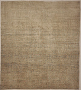 Finest Ziegler & Co Farahan rugs and more oriental carpet 31141-