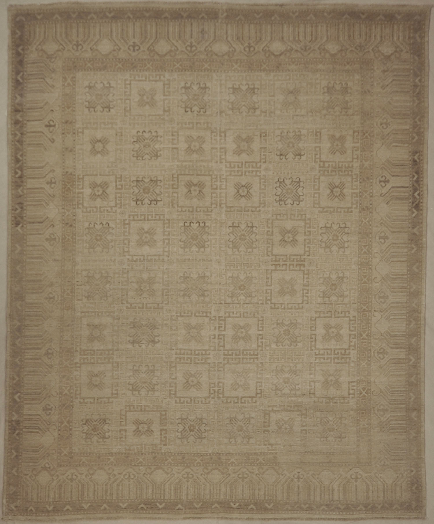 Finest Ziegler & Co Farahan rugs and more oriental carpet 31137-