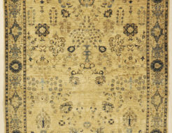 Finest Ziegler & Co Farahan rugs and more oriental carpet 31134-