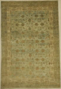 Finest Ziegler & Co Farahan rugs and more oriental carpet 31140-