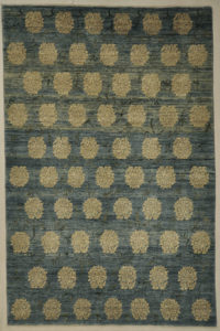 Finest Ziegler & Co Farahan rugs and more oriental carpet 31126-