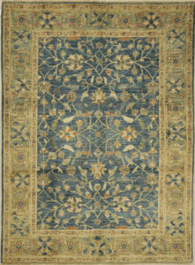 Finest Ziegler & Co Farahan rugs and more oriental carpet 31124-