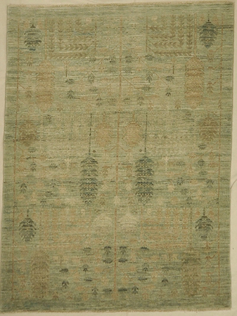 Finest Ziegler & Co Farahan rugs and more oriental carpet 31127-